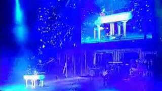 Justin Bieber - Down to Earth - Festival Z - Brasil - Morumbi/SP