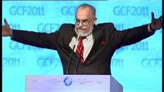 = Alien Contact Are We Ready - Stanton Friedman = 2014 Debate 2013 Roswell Documentary UFO Interview