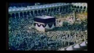 Mubarak Ho Tum Sab Ko Hajj Ka Mahina - Coolie.flv
