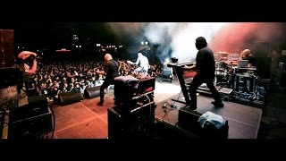 DARK TRANQUILLITY - The Pitiless (OFFICIAL VIDEO)