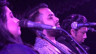 Tumi jodi By  Hridoy khan Bangla new song