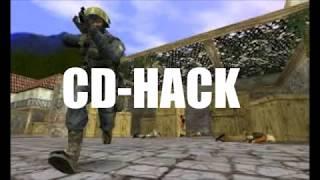 CD-HACK All sXe Injected // [Free Dowlan] // Aleess WaY