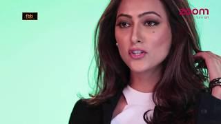 FBB Colors Femina Miss India | Episode 5