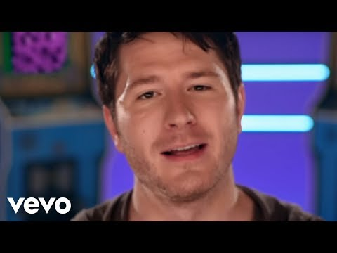 Owl City - When Can I See You Again? (From Wreck it Ralph) Mp3