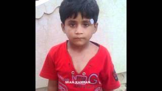 rooth gayi gulshan se  baharein by mian basharat