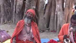 images Bauls Of Birbhum Indian Spiritual Folk Singers