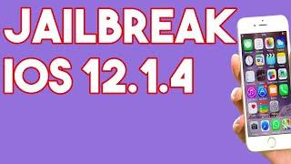 Jailbreak iOS 12.1.4 - How To Jailbreak iOS 12.1.4 - Cydia (Extracted)