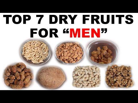 Xxx Mp4 चमत्कारी ड्राई फ्रूट्स जो रखें जवान Dry Fruits Which Make You Younger Subtitles English 3gp Sex