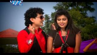 चाहे कमीना कहS चाहे साला Chahe Kamina kaha chahe Sala |Opening Dhamakedar | Bhojpuri Hot Song HD