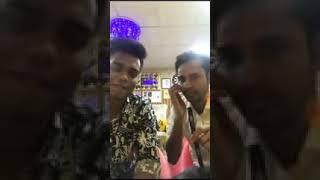 Tawhid | live | 2018 সালে কী| করবে তা ||বললেন ||■||♡||♡||