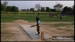 how to a ball bounser delivrey