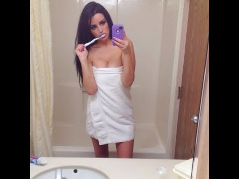 Xxx Mp4 Dropping The Towel Like A Boss 3gp Sex