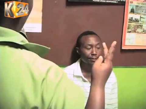Xxx Mp4 Man Caught Pants Down With Another Man 39 S Wife In Kitengela 3gp Sex