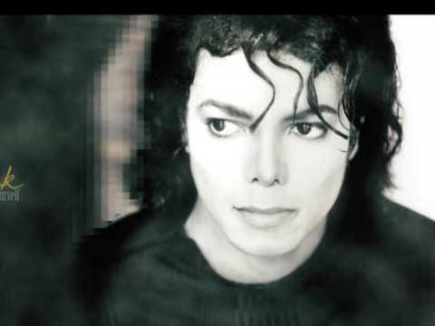 Ben Calcinha Preta Homenagem a Michael Jackson