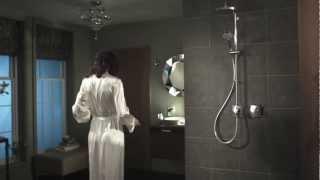 Mira Showers   Mira Adept