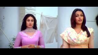 Rajpal Yadav Best Comedy | Chup chup ke | Karina Kapoor
