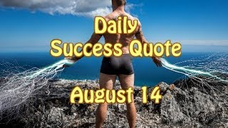 Daily+Success+Quote+August+14+%7C+Motivational+Quotes+for+Success+in+Life