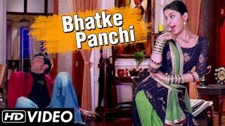 Bhatke Panchi Full Video Song (HD) | Main Prem Ki Diwani Hoon | K.S.Chitra Hindi Songs