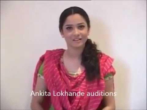 Xxx Mp4 Ankita Lokhande Audition For Archana Pavitra Rishta AnkitaLokhande PavitraRishta 3gp Sex