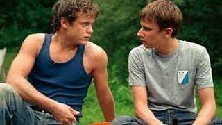 Tormenta de verano. Película gay. Trailer