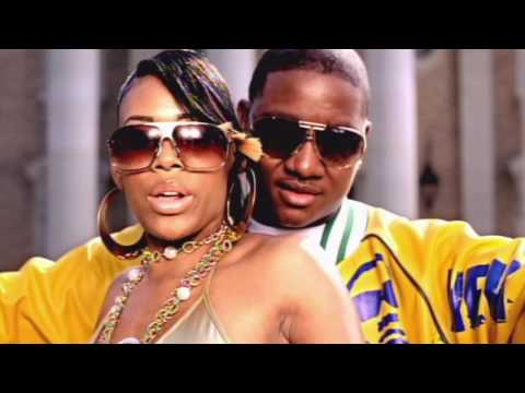 """Yung Joc - """"I Know You See It"""""""