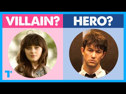 Why 500 Days of Summer is So Misunderstood