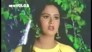 Golimar - Cena completa (Filme Donga com Chiranjeevi)