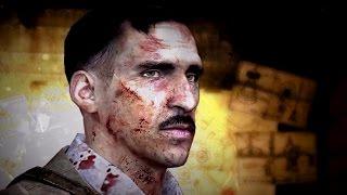 ORIGINS... Call of Duty Black Ops 2 Zombies Gameplay
