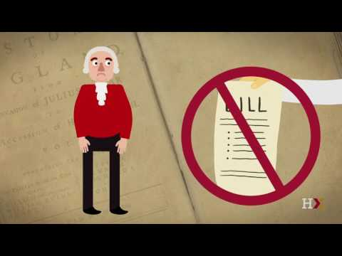 David Hume & the Contractor: The Morality of Consent (Lecture 14)