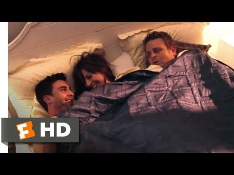 Xxx Mp4 Bad Roomies 2015 Threesome Scene 3 10 Movieclips 3gp Sex