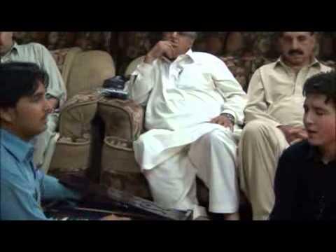 Xxx Mp4 Yar Kho Laro By Shahbaz Khan 3gp Sex