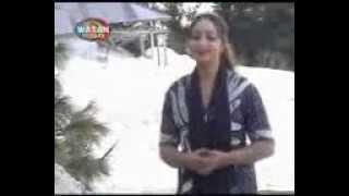 Afshan Zebi Best Saraiki Song