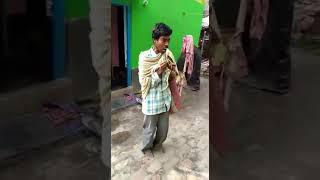 Funny Veerudu
