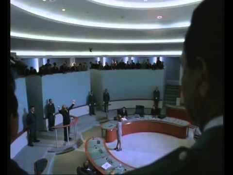 FILM CHRETIEN jugement final anti CHRIST et nouvel ordre mondial