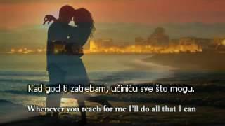 Jennifer Rush The Power of Love Lyrics   Srpski prevod