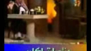 قصيدة إبن جدلان في شاعر العرب  لعيونكم ياعيال كليب بن تغلبي  كتابيه +مقطع فيديو    منتديات قبائل أكلب