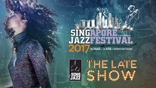 Sing+Jazz+2017+In+30+Seconds%21