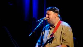 Peter Green-Blues Get Off My Shoulder,Live In Cambridge 11.03.2010