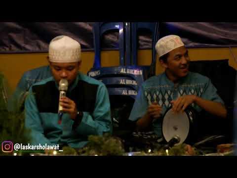 Xxx Mp4 Hadroh Addahlaniyyah HBT Nanjung Mekar Bersholawat 3gp Sex