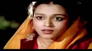 Chand ko bana ke   Bahu Ki Awaaz  Supriya Pathak Rakesh Roshan