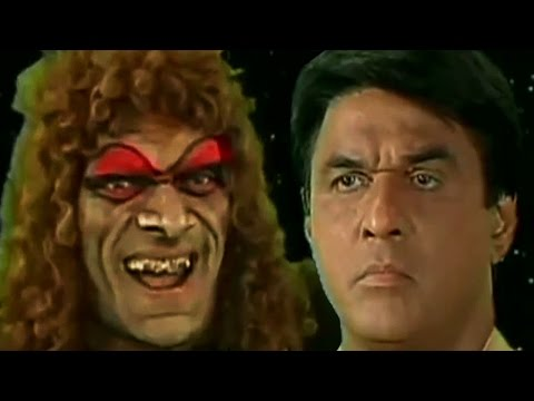 Xxx Mp4 Shaktimaan Hindi – Best Kids Tv Series Full Episode 151 शक्तिमान एपिसोड १५१ 3gp Sex