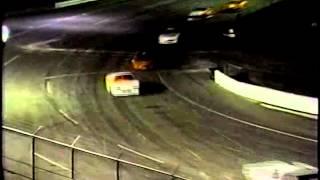 TBT 1989 Volusia Speedway f