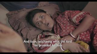 Ujan Ganger Naiya - Bangladesh Health Drama - Breastfeeding advice - BBC Media Action