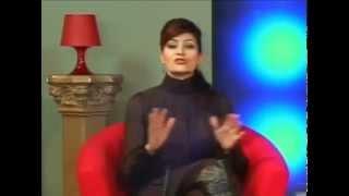 Maryam Mohebbi اندازه آلت تناسلی مرد چقدر باید باشد