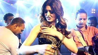 Balam Video Song Kaabil Telugu Hrithik  Yami Gautam Jubin Nautiyal Palak