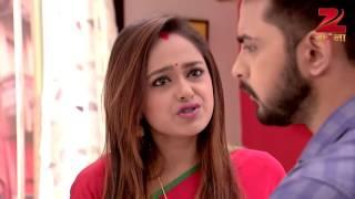 Premer Phande - Episode 106 - August 1, 2016 - Best Scene