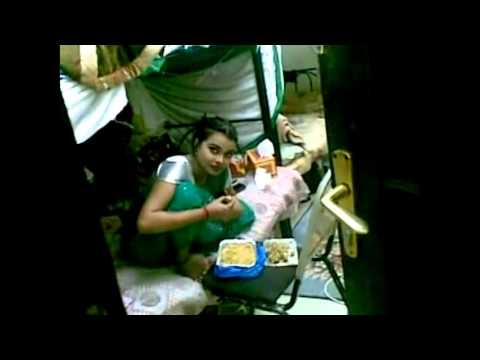 Xxx Mp4 Xxx Bulu Film Sexy Song Khesari Lal Yadav 3gp Sex