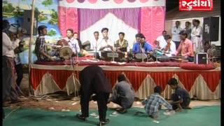 Ramesh parmar & Vijay Parmar 01- 05
