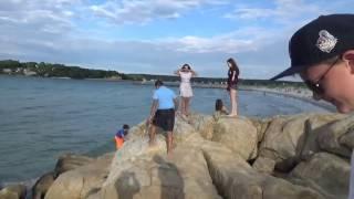 IMEG Summer