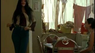 Mon trésor ( 2004 - bande annonce VOST )